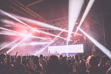 galactica nye festival