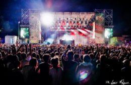 grido festival