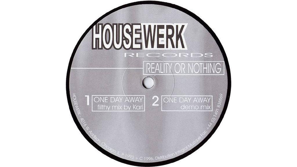 Housewerk