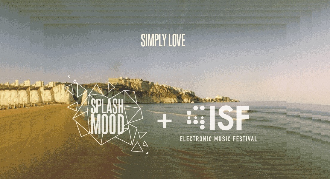 isf 2014