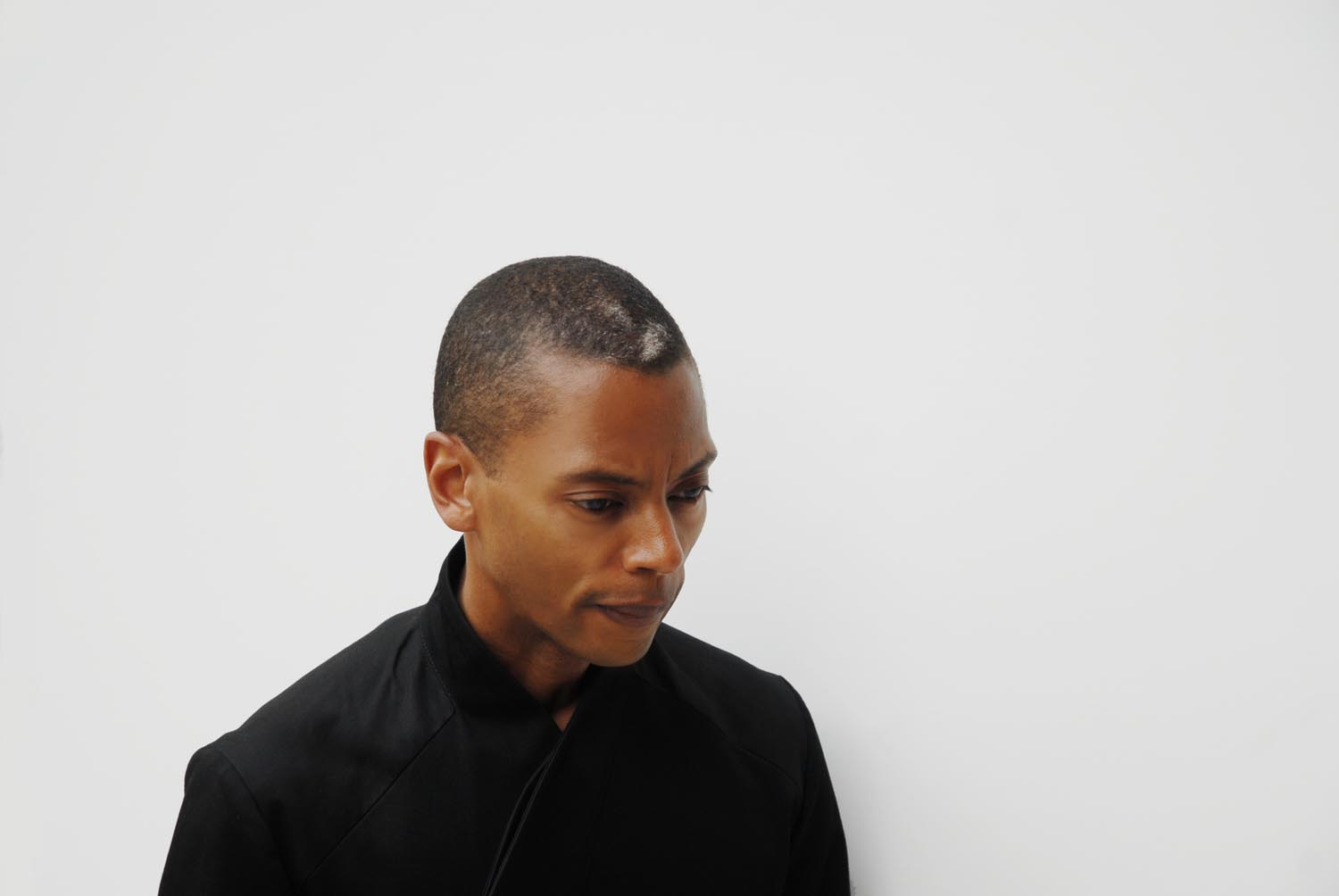 jeff mills the final cut