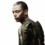 IL PARTY DI 24H CON JEFF MILLS, JAMES RUSKIN E TANTI ALTRI