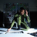 "INTERVIEW, JEFF MILLS: ""THE THING THAT TIES EVERYTHING TOGETHER IS TECHNO MUSIC"""