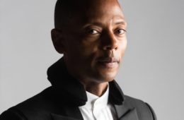jeff-mills_Axis