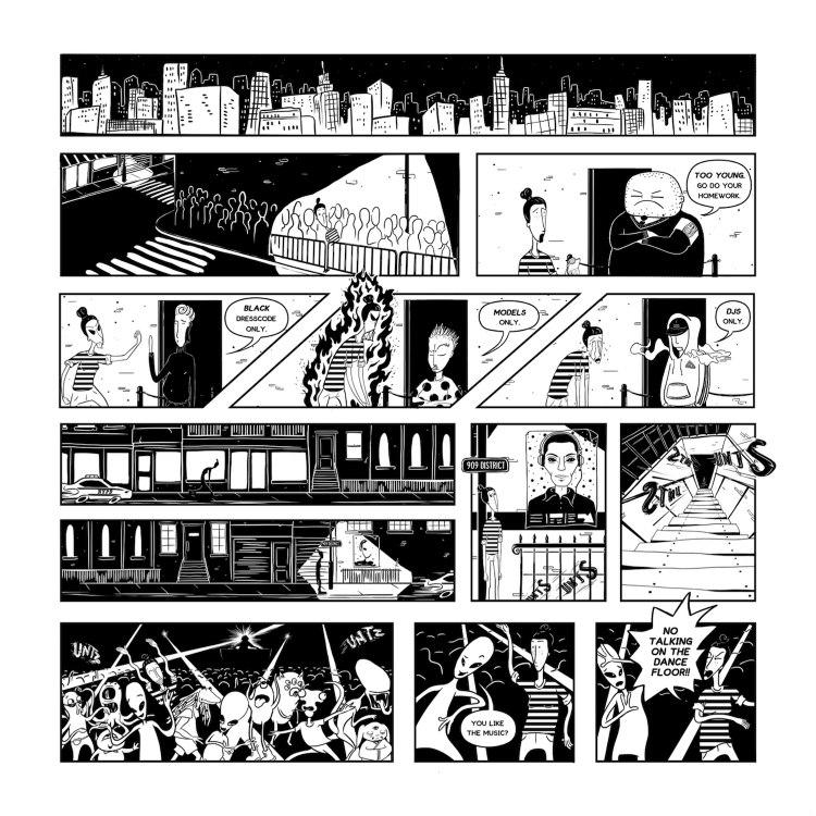 jujuka-artwork-julia-govor