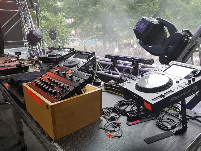 kappa futur festival 2017