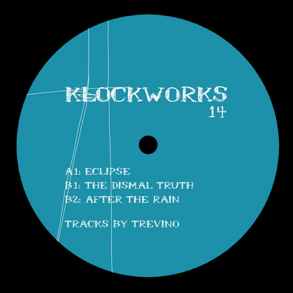 klockworks-KW14-Artwork-trevino