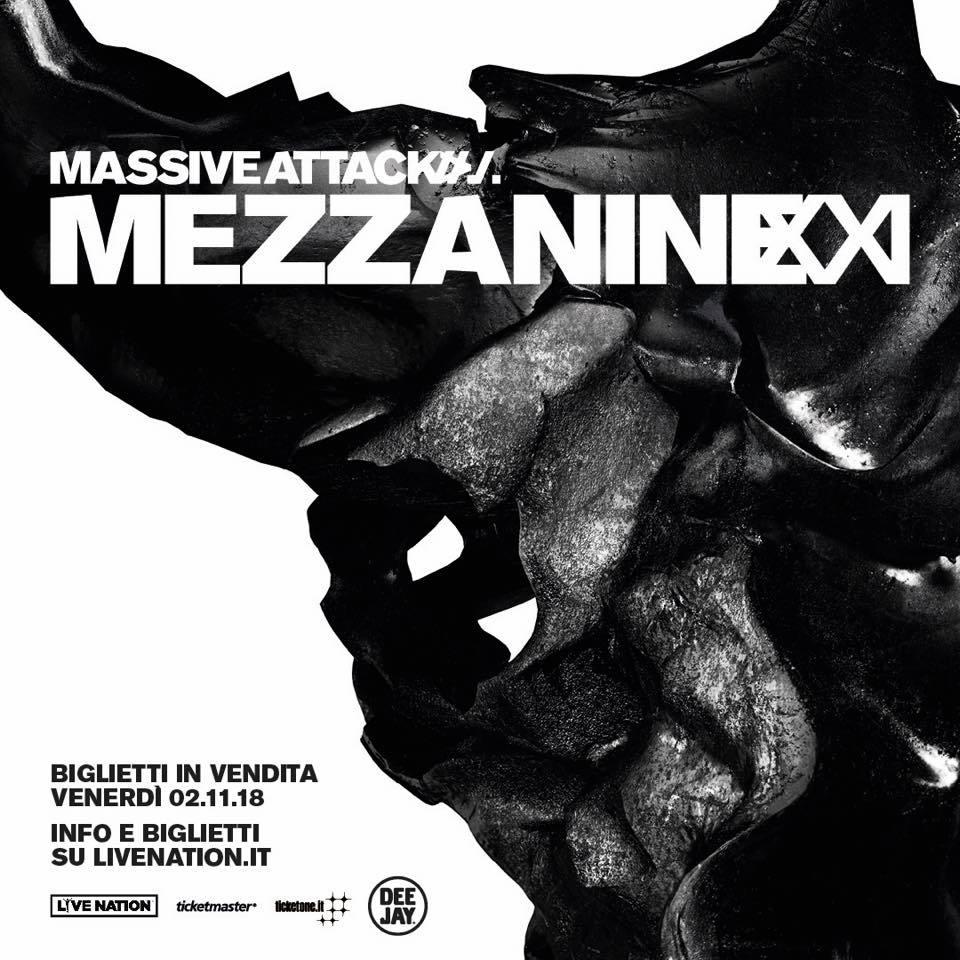 massive-attack-mezzanine-tour-2019-italia-foto