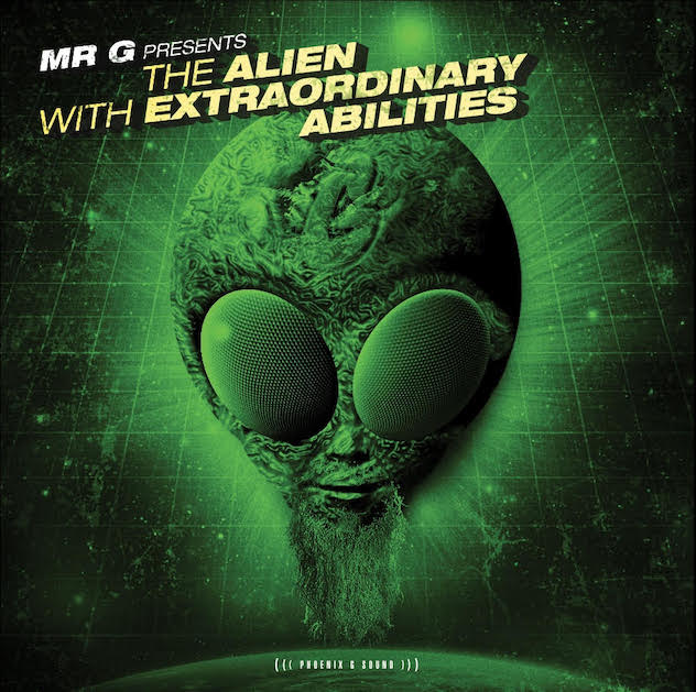 mr-g-alien