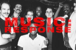 music-response-chicago