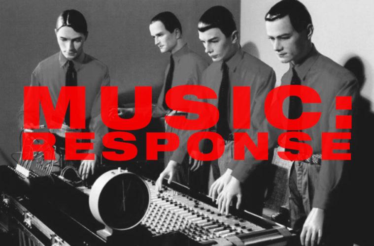 music-response_kraftwerk
