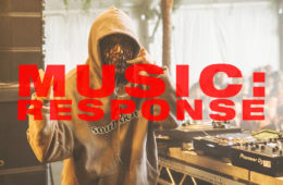 music-response