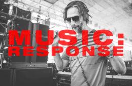 music-response_rv