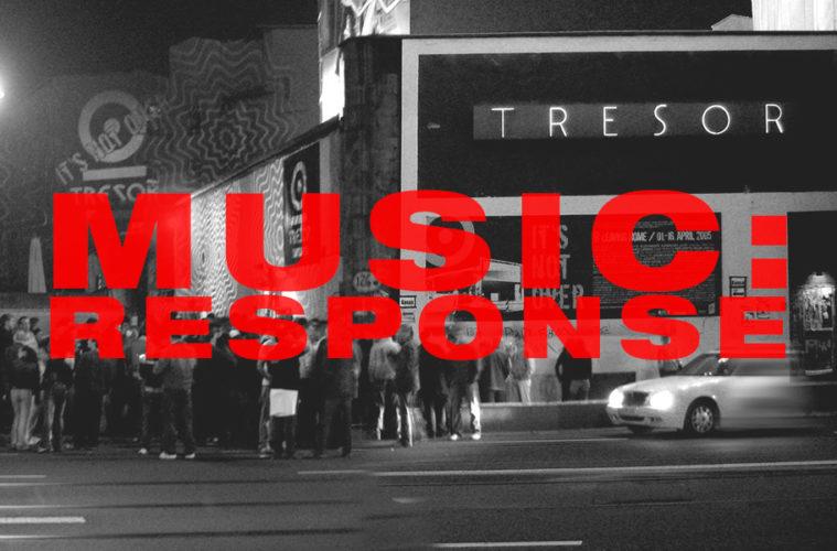 music-response_tresor