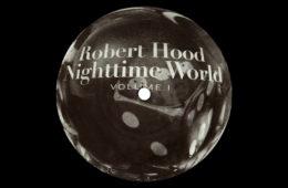 Nighttime World