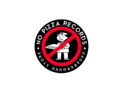 No Pizza Rave Records