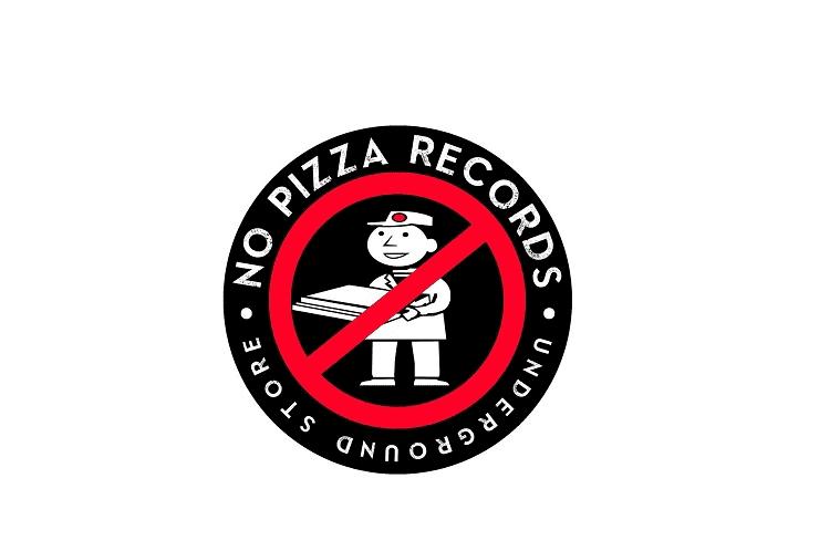 No Pizza Rave Records