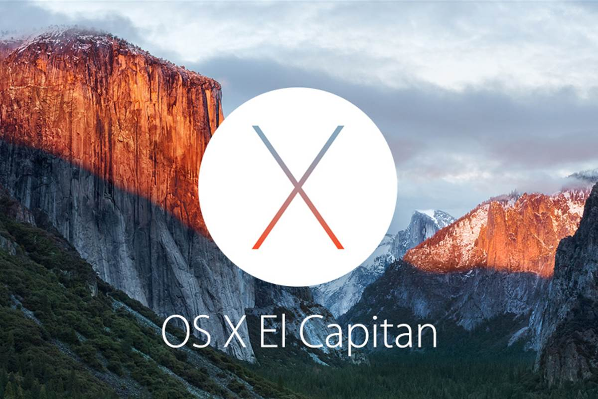 osx-el-capitan-native-instruments