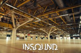 Insound Festival