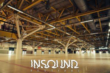 Insound Festival