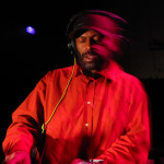 PEACEFROG RISTAMPA DUE PERLE DI THEO PARRISH E MOODYMANN