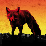 THE PRODIGY, IL VIDEO DELL'ULTIMO SINGOLO: NASTY