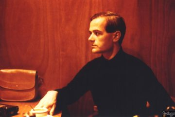Ralf Hütter