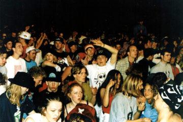 I migliori giradischi che hanno cura dei vostri dischi for House music 1990 songs