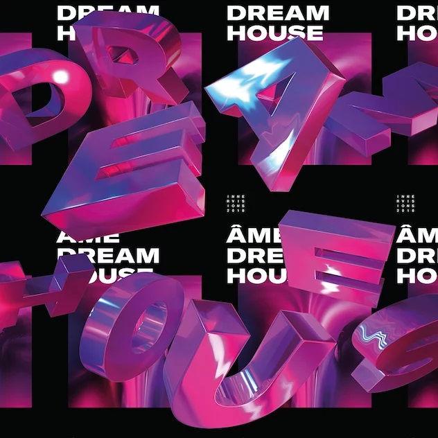 remix di Dream House
