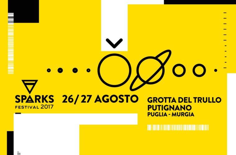 sparks festival