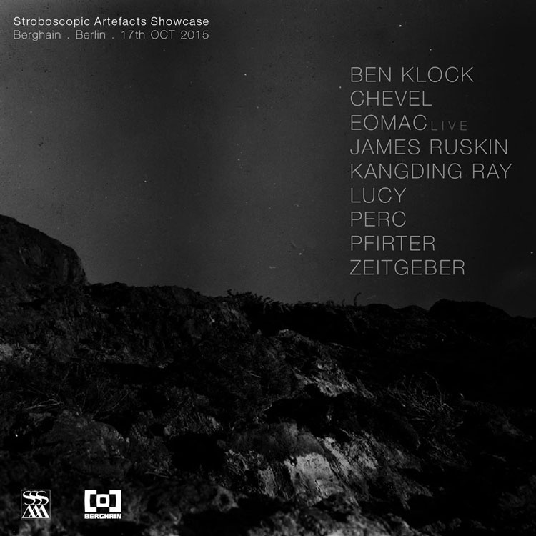 stroboscopic-artefacts-berghain-parkett