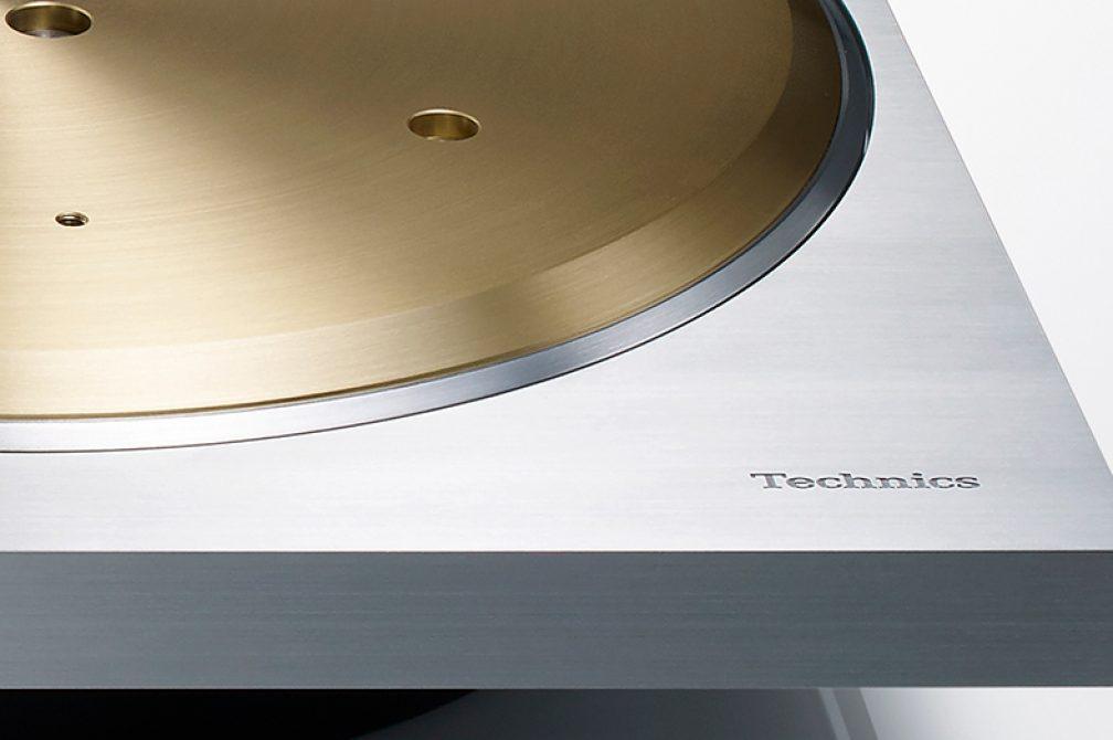 technics sp 10 r