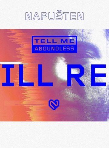 Kill Ref