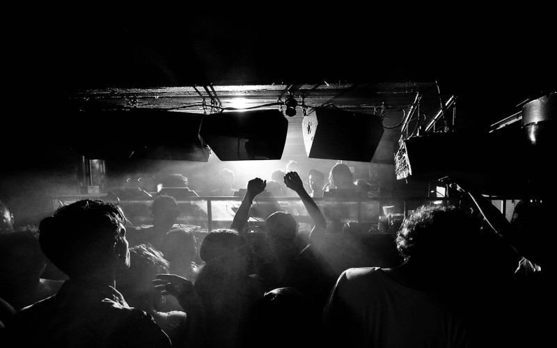uk-fabric-london-ra