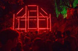 uva festival 2018