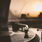 VINILE, RECORD DI VENDITE NEL 2016