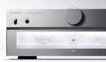 Amplificatore per giradischi: quale scegliere