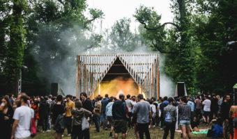 Guida ai festival: il meglio del meglio dell'estate italiana