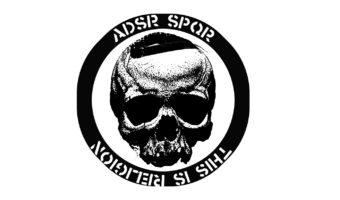 E' tornata la gabber: Scuderia rilascia il debutto di ADSR SPQR
