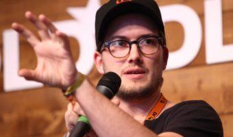 SoundCloud torna sotto i riflettori: licenziato il 40% dei dipendenti