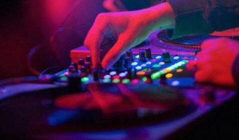 Rane Twelve Scratch: un nuovo controller Rane per Serato DJ