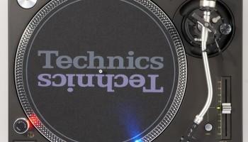 MIGLIORI GIRADISCHI DA DJ